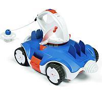 Робот-пылесос Bestway Flowclear Aquatronix