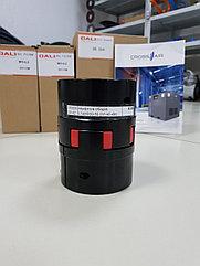 Муфта винтового компрессора 37 кВт - 45 кВт  L140Ф50-55