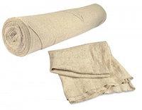 Ветошь, ткань обтирочная, 140 см, 100гр, 100м, Узбекистан