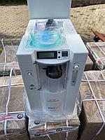 Кислородный концентратор Respirox SZ-5 FW( 5 литровый )
