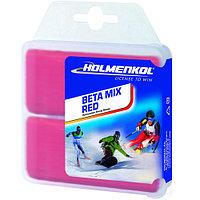 Парафин Holmenkol Betamix Red, 24114