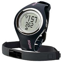 Sigma часы с пульсометром PC 22.13 woman