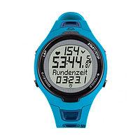 Sigma часы с пульсометром PC 15.11