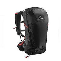 Salomon рюкзак Peak 30