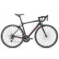 Шоссейный велосипед Giant Contend SL 2 - 2019