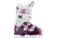 Ботинки горнолыжные Alpina Ruby 5, 3B77-2