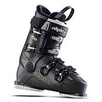 Ботинки горнолыжные Alpina XTrack 70, 3A92-1