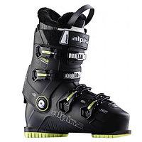 Ботинки горнолыжные Alpina XTrack 90 (ski walk), 3A99-1