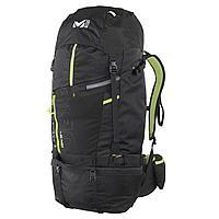 Millet рюкзак Ubic