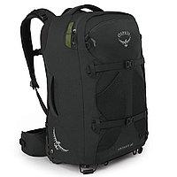 Osprey рюкзак Farpoint Wheels 36