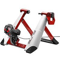 Elite велотренажёр Novo Force - classic Trainers