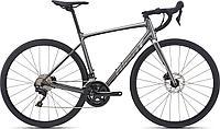 Велосипед шоссейный Giant Contend SL 1 Disc -2021