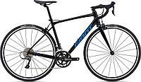 Велосипед шоссейный Contend 3 - 2021