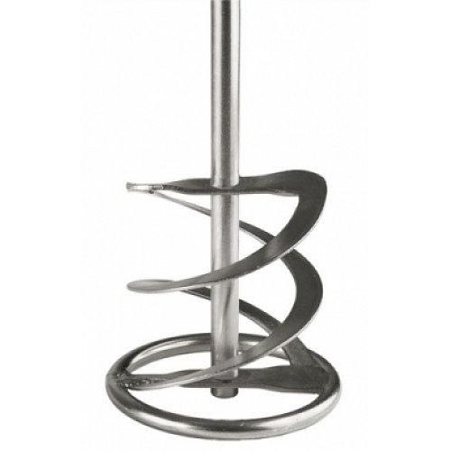 Спиральная насадка Flex WR3R 120x600 M14