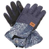 Roxy перчатки женские Vermont