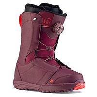 K2 ботинки сноубордические женские Haven - 2020