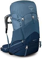 Osprey рюкзак Ace 50