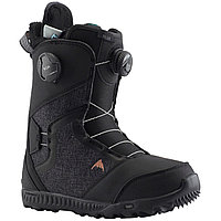 Burton ботинки сноубордические женские Felix Boa