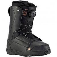 K2 ботинки сноубордические женские Haven - 2021
