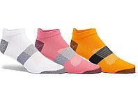 Asics носки Lite sock (3 пары)