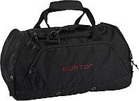 Burton сумка для ботинок Boothaus Bag LG 2.0