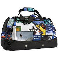 Burton сумка Riders Bag 2.0