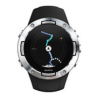 Suunto часы 5 G1 black