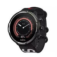 Часы Suunto 9 G1 baro titanium ambassador