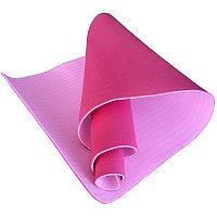 Madgame коврик для йоги ТПЕ ( MG-10019263 )