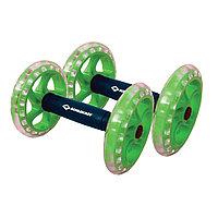 Donic Schildkrot набор спортивных колёс
