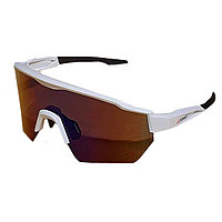 Summit Futureye солнцезащитные очки