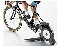 Tacx велотренажёр Flux S Smart