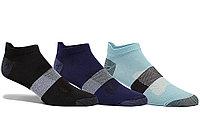 Asics носки Lyte sock (3 пары)