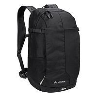 Vaude рюкзак Tecographic III 23