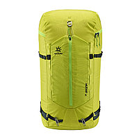 Kailas рюкзак Mutant Technical Climbing Backpack