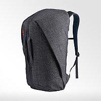 Kailas рюкзак Rock Master Rock Climbing Backpack