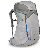 Osprey рюкзак Levity 60