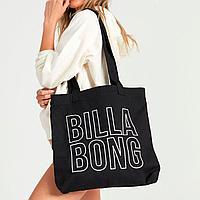Billabong сумка Legacy Tote