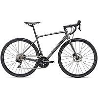 Шоссейный велосипед Giant Contend SL 1 Disc -2021