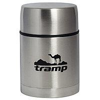 Tramp термос с широким горлом