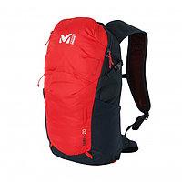 Millet рюкзак Yari 20