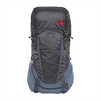 The North Face рюкзак Terra 65 T93GA5
