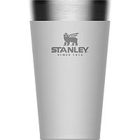 Stanley стакан-пинта Adventure