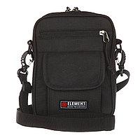 Element сумка Road Bag