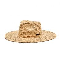 Roxy шляпа женская Only The Ocean J Hats