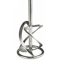 Спиральная насадка Flex WR3L 160x600 M14