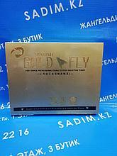 Gold Fly ( шпанская мушка ) упаковка 12 шт