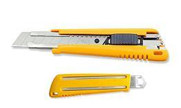 Нож Olfa EXL