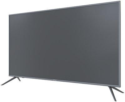Телевизор LED KIVI 24 H 500GR, черный