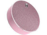 Awei Y800 розовый
